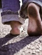cropped-feet.jpg