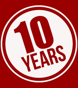 10-year-logo-white-psd