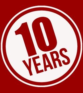 10-year-logo-white-psd