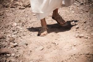 jesus_feet
