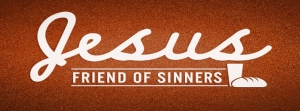 jesus-friend-of-sinners1